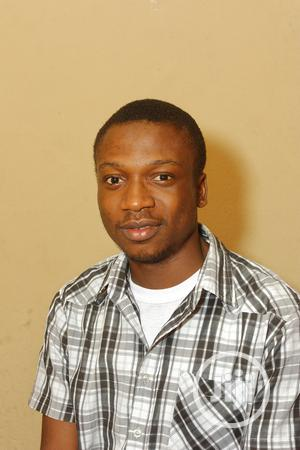 Full Stack Web Developer (Intern | Computing & IT CVs for sale in Lagos State, Ifako-Ijaiye