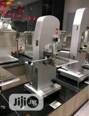 Bone Saw/Cutter   Restaurant & Catering Equipment for sale in Lagos State, Ojo