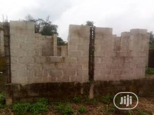 2 Bedroom Bungalow Window Level At Ibeju Lekki For Outright Sale