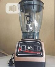 2litrw Industrial Blender   Restaurant & Catering Equipment for sale in Lagos State, Amuwo-Odofin
