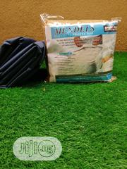 Affordable Mattress Protector For Sale   Manufacturing Services for sale in Ekiti State, Emure