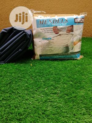 Mattress Protector For Sale   Manufacturing Services for sale in Ebonyi State, Afikpo South