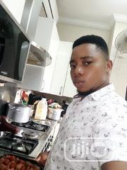 Residential Chef   Restaurant & Bar CVs for sale in Lagos State, Ikoyi