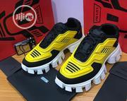 Original Prada Sneaker | Shoes for sale in Lagos State, Lagos Island