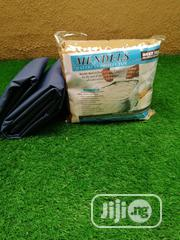 Waaterproof Mattress Protector | Home Accessories for sale in Adamawa State, Demsa