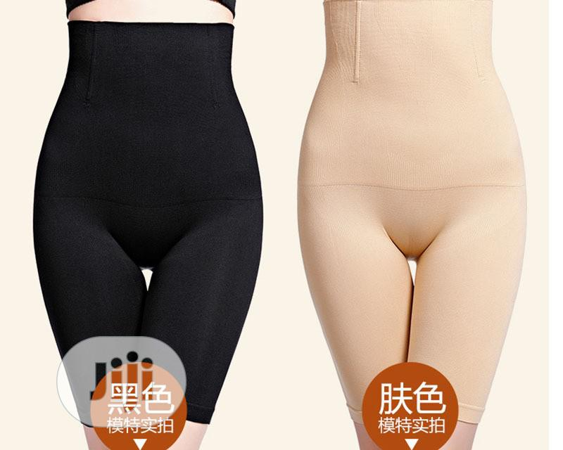 Archive: Original High Waist Girdle Tight