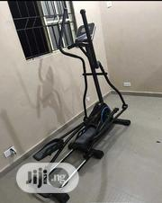 Commercial 4 Handle Orbitrack | Sports Equipment for sale in Kaduna State, Jaba