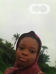 Ushers and Models | Part-time & Weekend CVs for sale in Cross River State, Boki