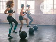 Personal Trainer | Fitness & Personal Training Services for sale in Lagos State, Lekki Phase 2
