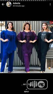 Jump Suit for Ladies/Women Available in Different Sizes | Clothing for sale in Lagos State, Victoria Island