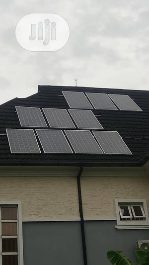 Solar Installation | Repair Services for sale in Lagos State