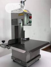 High Quality Bone Saw   Restaurant & Catering Equipment for sale in Lagos State, Ojo