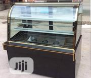 High Quality Cake Display | Store Equipment for sale in Lagos State, Ojo