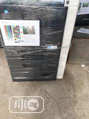 Konica Minolta Bizhub C652, Printer | Printers & Scanners for sale in Lagos State, Surulere