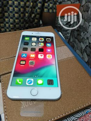 Apple iPhone 7 Plus 128 GB | Mobile Phones for sale in Abuja (FCT) State, Wuse 2