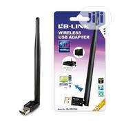 LB Link USB Wireless Adapter | Networking Products for sale in Rivers State, Port-Harcourt