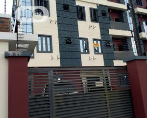 Furnished 2bdrm Apartment in Ajah for Rent | Houses & Apartments For Rent for sale in Lagos State, Ajah