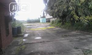 70 Plots of Land for Sale at Trans Amadi Industrial Layout, P.H | Land & Plots For Sale for sale in Rivers State, Port-Harcourt