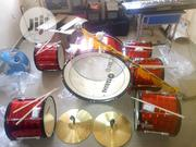 Professional Parade Drum | Musical Instruments & Gear for sale in Lagos State, Ojo
