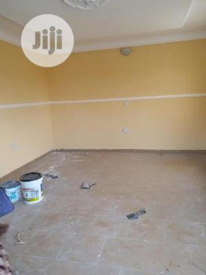 Clean 2 Bedrooms Flat To Let (With P O P Ceilings) | Houses & Apartments For Rent for sale in Lagos State, Ikorodu