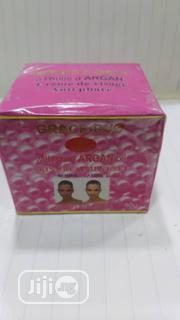 Grace Duo Cream   Skin Care for sale in Plateau State, Mangu