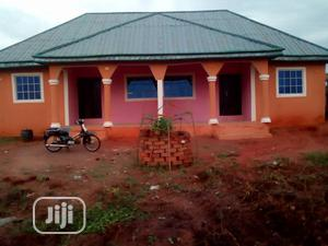 House For Rent | Houses & Apartments For Rent for sale in Benue State, Makurdi
