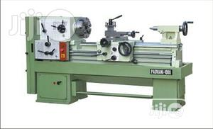 Lathe Machine | Manufacturing Equipment for sale in Lagos State, Ojo