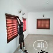 Interior And Exterior Decoration | Building & Trades Services for sale in Oyo State, Ibadan