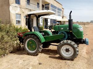 Tractor Locally Assembled (Imported)   Heavy Equipment for sale in Plateau State, Jos