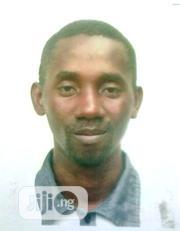 Graduate Human Resource Trainee | Internship CVs for sale in Lagos State, Ikeja