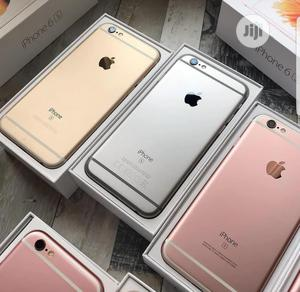 Apple iPhone 6s 64 GB | Mobile Phones for sale in Lagos State, Ajah