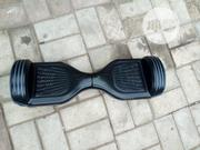 Scooter Smart Falcon With Bluetooth 🔊 | Sports Equipment for sale in Lagos State, Ikeja