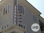 Electric Fencing | Building & Trades Services for sale in Lagos State, Lekki Phase 1