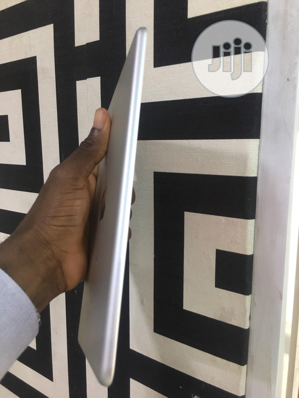 Apple iPad Mini 5 256 GB White   Tablets for sale in Ikeja, Lagos State, Nigeria