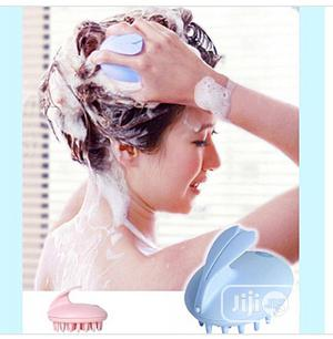 Brush Scalp Massager Head | Massagers for sale in Lagos State, Surulere