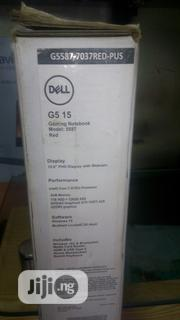 """Dell G5 15 15.6"""" Inches 1T HDD Core I7 8GB RAM 