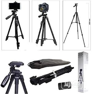 Phone Tripod 3388 | Accessories & Supplies for Electronics for sale in Lagos State, Ikeja