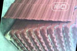 Bond New Zealand Gerard Shingle Stone Coated Roof   Building Materials for sale in Lagos State, Lekki