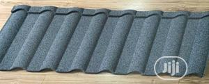Heritage New Zealand Gerard Shingle Stone Coated Roof   Building Materials for sale in Lagos State, Magodo