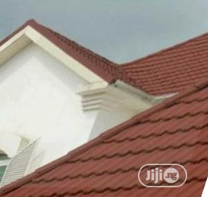 New Zealand Gerard Shingle Stone Coated Roof   Building Materials for sale in Lagos State, Maryland