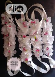 Flower Crowns | Clothing Accessories for sale in Abuja (FCT) State, Lokogoma