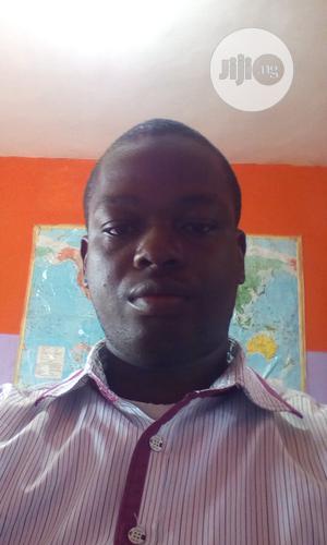 Mathematics/Physics Teacher   Teaching CVs for sale in Oyo State, Ibadan