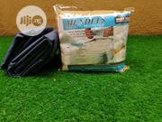 Exotic Mattress Protector | Manufacturing Services for sale in Enugu State, Awgu