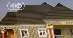 New Zealand Gerard Shingle Stone Coated Roof Bond   Building Materials for sale in Lagos State, Orile