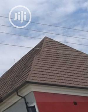 New Zealand Gerard Shingle Stone Coated Roof Heritage   Building Materials for sale in Lagos State, Shomolu