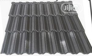 New Zealand Gerard Shingle Stone Coated Roof Shingle   Building Materials for sale in Lagos State, Victoria Island