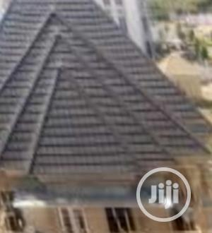 New Zealand Gerard Shingle Stone Coated Roof Roman | Building Materials for sale in Lagos State, Ibeju