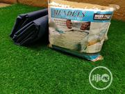 Exotic Mattress Protector For Sale | Manufacturing Services for sale in Kano State, Bunkure