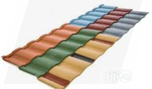 New Zealand Gerard Roman Stone Coated Roof Shingle   Building Materials for sale in Lagos State, Ibeju