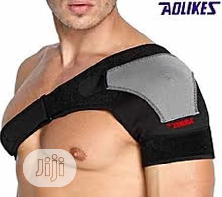 Samvine Shoulder Support